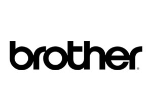 Brother Online Store Logo