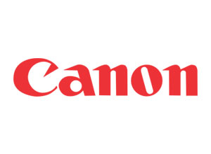 Canon Online Store Logo