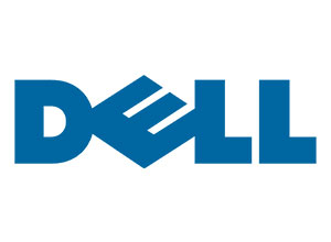 Dell Online Store Logo