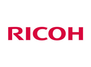 Ricoh Online Store Logo