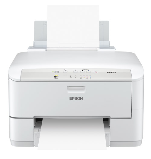 Epson WorkForce Pro WP4023