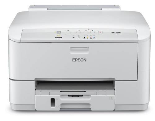 Epson WorkForce Pro WP4090