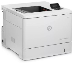 HP Color LaserJet Managed Flow MFP M577cm