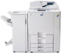 Ricoh Aficio MP C7500