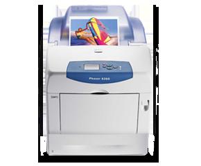 how to delete secure print jobs xerox