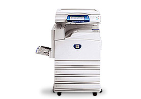 Xerox WorkCentre 7245