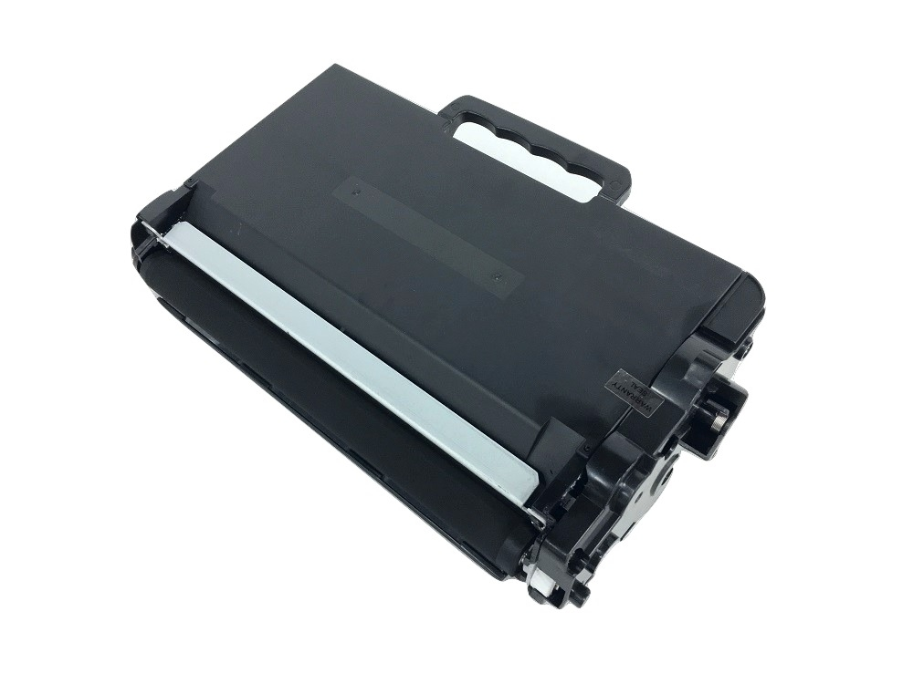 Compatible Brother TN850 (TN-850) Black High Yield Toner Cartridge