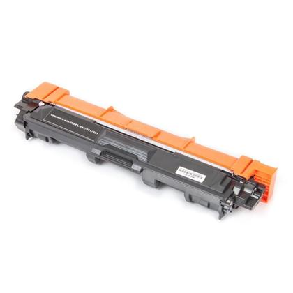 Compatible Brother TN-221BK Black Toner Cartridge