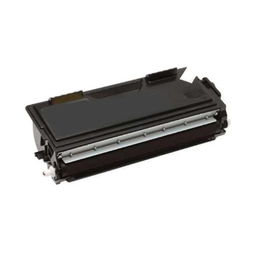 Compatible Brother TN460, TN430, TN530, TN560 Black Toner Cartridge