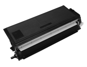 Compatible Brother TN700 (TN-700) Black Toner Cartridge