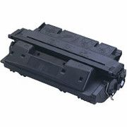 Brother TN-9500 Black Toner Cartridge