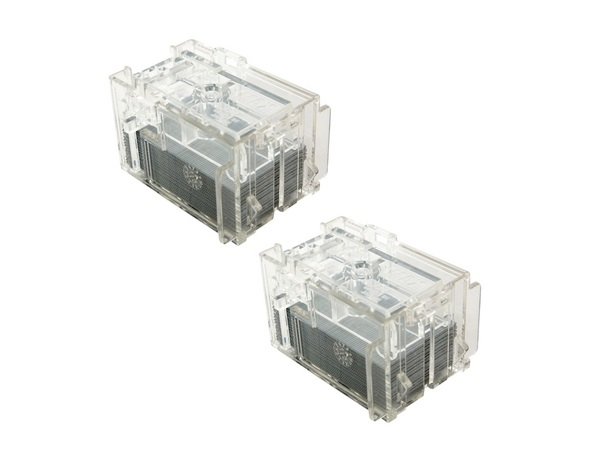 Canon 0148C001 (STAPLE-Y1) Staple Cartridge - Box of 2