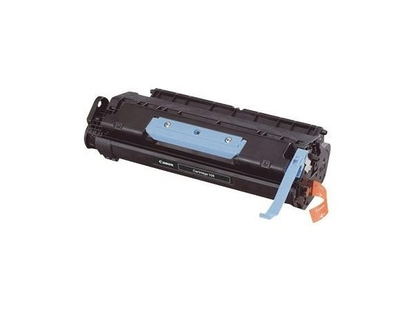 Compatible Canon 0264B001AA (Cartridge 106) Black Toner Cartridge