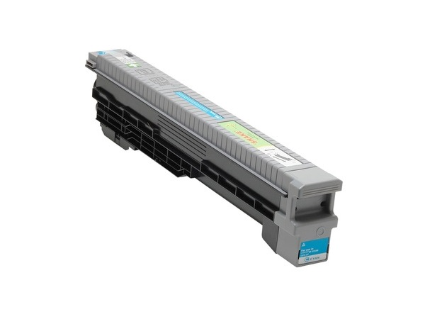 Compatible Canon 1068B001AA (GPR-20) Cyan Toner Cartridge
