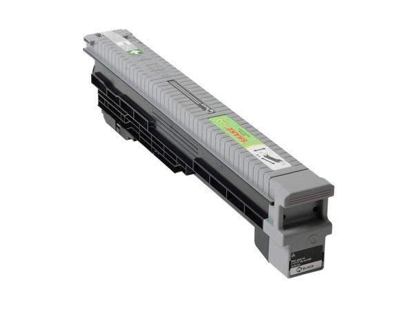 Compatible Canon 1069B001AA (GPR-20) Black Toner Cartridge