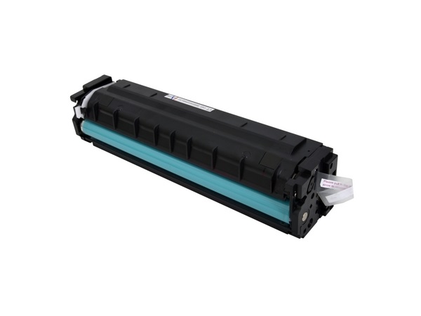 Compatible Canon 1244C001 (Cartridge 045H) Magenta High Yield Toner Cartridge