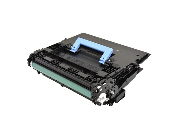 Canon 2725C001AA (T03) Black Toner Cartridge