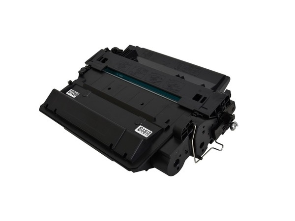 Compatible Canon 3482B005AA (GPR-40 H) Black Toner Cartridge