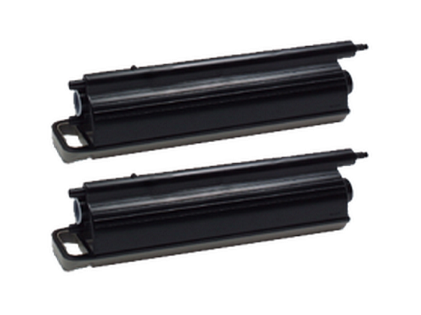 Compatible Canon 6748A003AA (GPR-7) Black Toner Cartridge