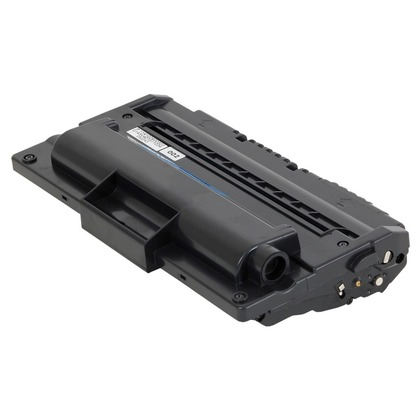 Compatible Dell 310-5416 (X5015) High Yield Toner Cartridge