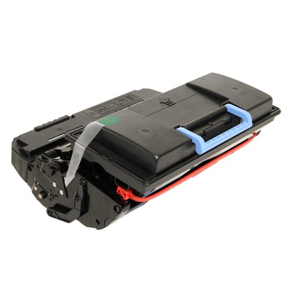 Compatible Dell 330-2045 Black Toner Cartridge