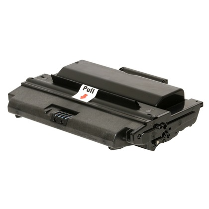 Compatible Dell 330-2209 (NX994) Black High Yield Toner Cartridge