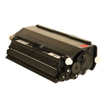 Compatible Dell 330-2649 Micr Black Toner Cartridge