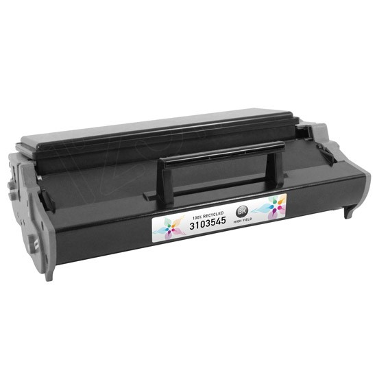 Compatible Dell 310-3545 Black Toner Cartridge