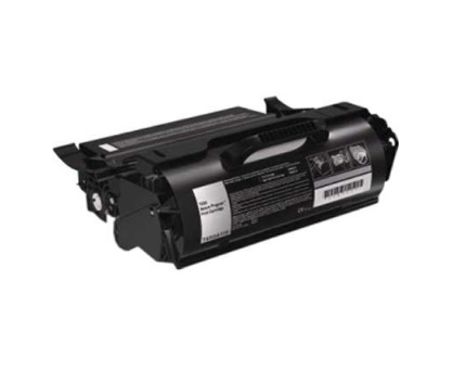 Dell F362T Black Toner Cartridge