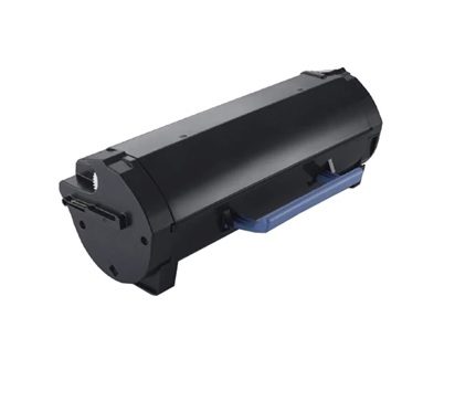 Dell GGCTW Black Toner Cartridge