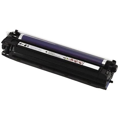 Dell 330-5844 (J353R) Waste Toner Container