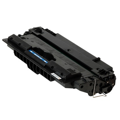 Compatible HP CF214X (14X) MICR High Yield Toner Cartridge