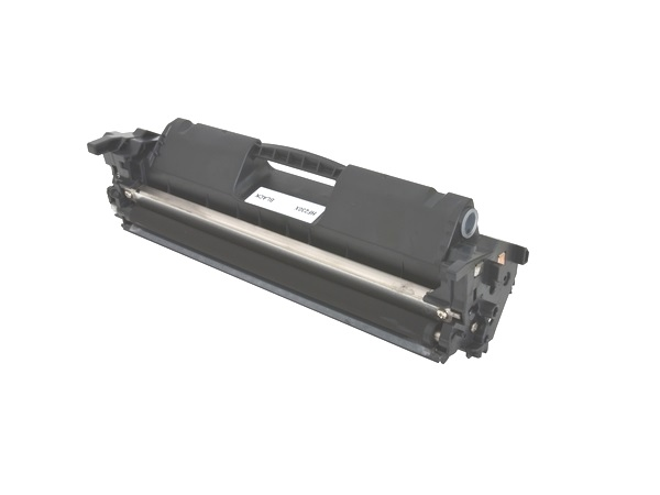 Compatible HP CF230X (HP 30X) Black Toner Cartridge