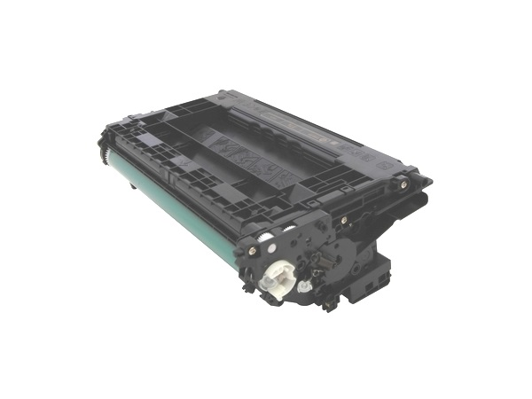 Compatible HP CF237A (37A) Black Toner Cartridge