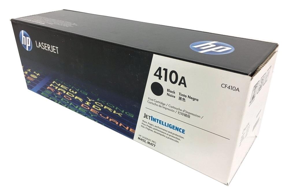 Hp Color Laserjet Dn Toner Cartridges