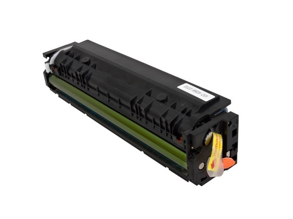 Compatible HP CF501X (202X) Cyan Toner Cartridge