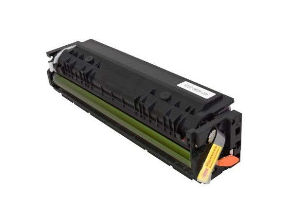 Compatible HP CF503X (202X) Magenta Toner Cartridge
