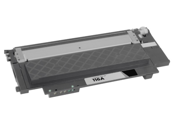 Compatible HP W2060A (150A) Black Toner Cartridge