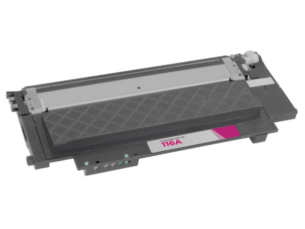 Compatible HP W2063A (150A) Magenta Toner Cartridge