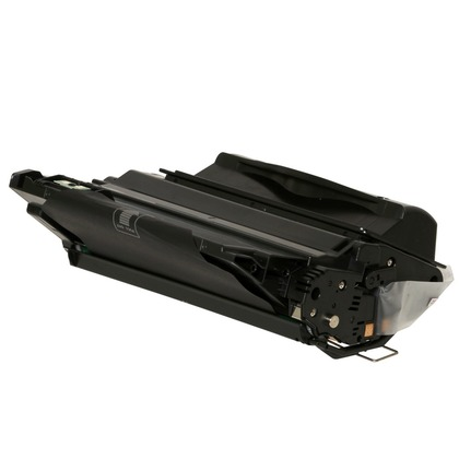Compatible HP Q5942A (42A) Black Toner Cartridge 12k Yield