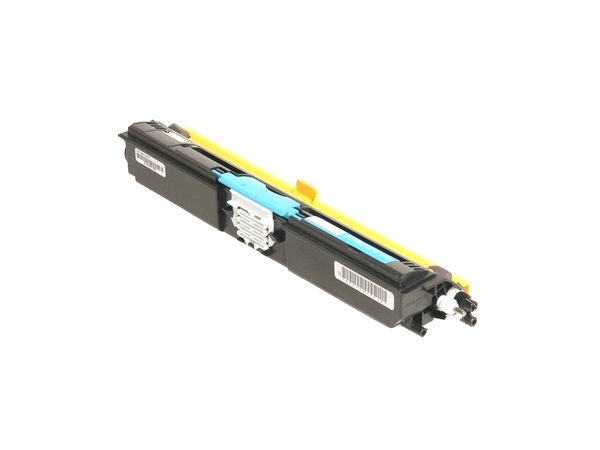 Compatible Konica Minolta A0V30HF Cyan High Yield Toner Cartridge
