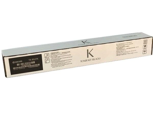 Kyocera TASKalfa 4052ci Toner Cartridge