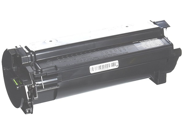 Compatible Lexmark 50F1X00 (501X) Black Extra High Yield Toner Cartridge