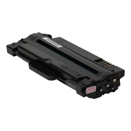 Muratec DKT-116 (DKT116) Black Toner / Drum Cartridge