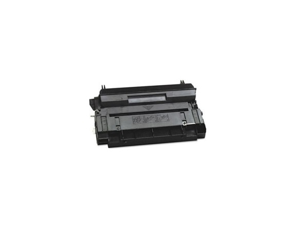 Compatible Panasonic UG-5520 (UG5520) Black Toner Cartridge