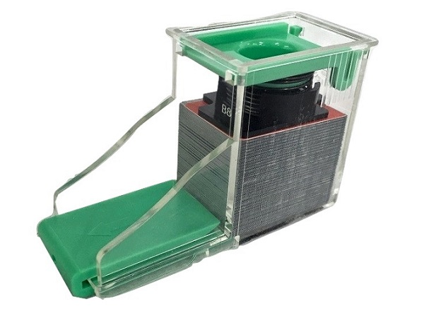 Ricoh 208171 Type C Staple Cartridge