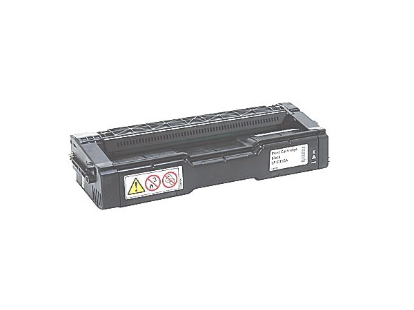 Ricoh 406344 (SPC310) Black All-in-One Print Cartridge - Standard Yield