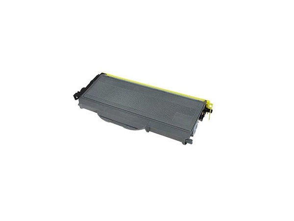 Compatible Ricoh 406911 Toner Cartridges