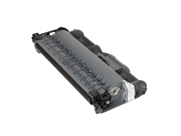 Ricoh 406911 Toner Cartridges