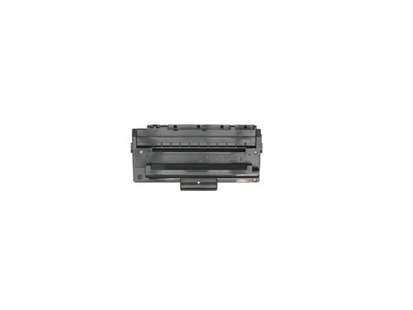 Compatible Ricoh 412672 (430477) Black Toner Cartridge